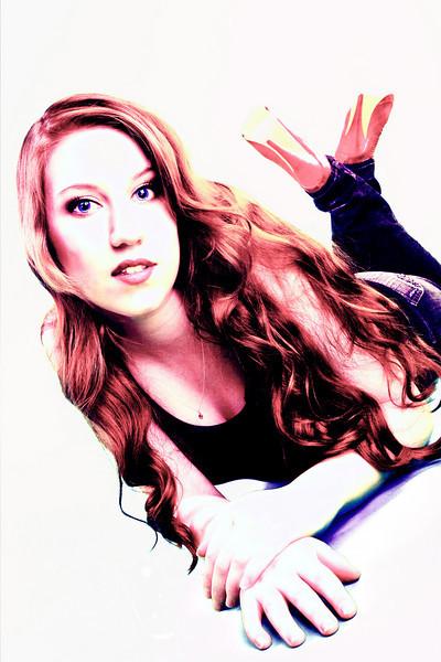 Kate Zagon Apr 2010--7953_ppArt HiKey.jpg
