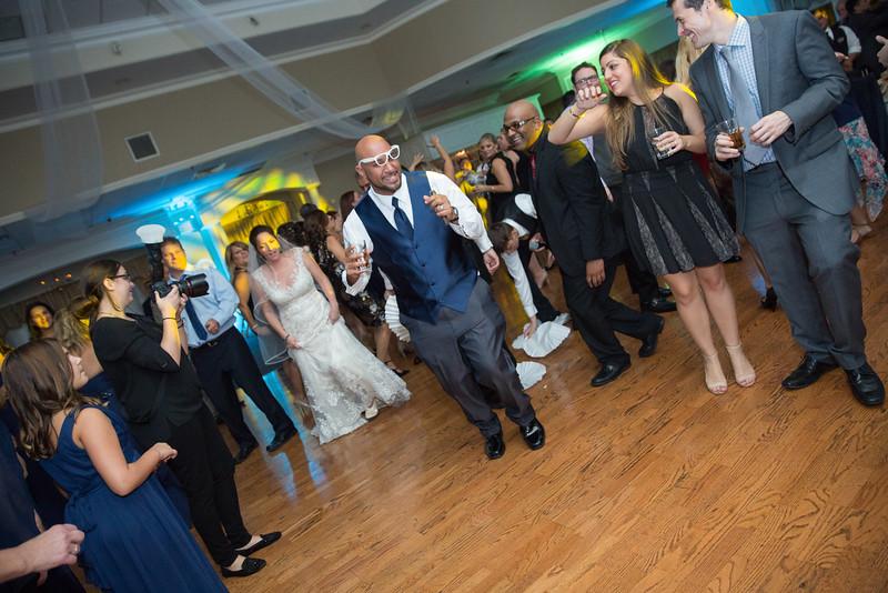1073_loriann_chris_new_York_wedding _photography_readytogo.nyc-.jpg