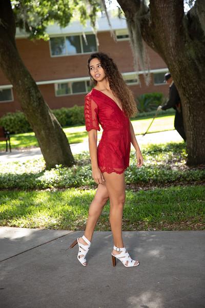 Jessica Cortes-0243.jpg