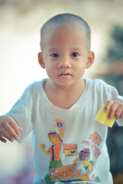 vietnam orphans (65 of 134).jpg