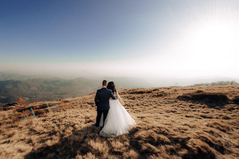 After wedding-257.jpg