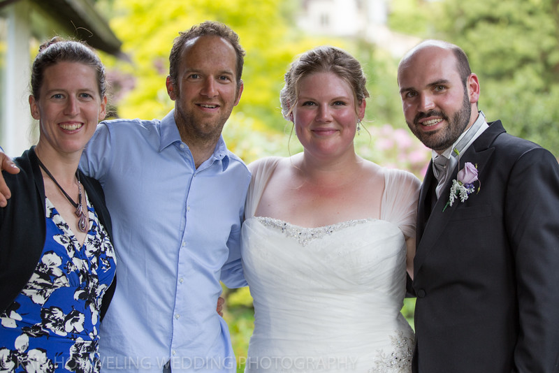 Copywrite Kris Houweling Wedding Samples 1-121.jpg