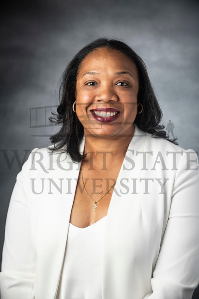 51478 Women's Basketball Headshots 9-27-19