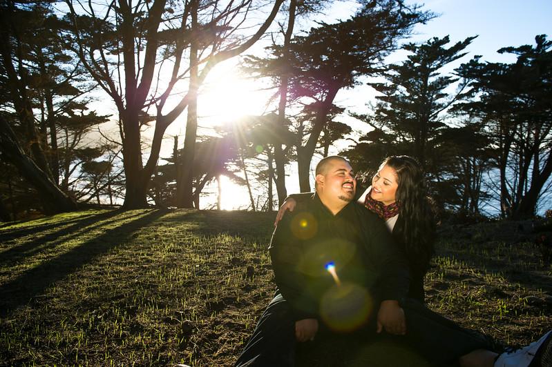 023_Jennee.Luis.Engagement.jpg