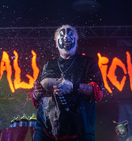 Hallowicked2018-9213.jpg