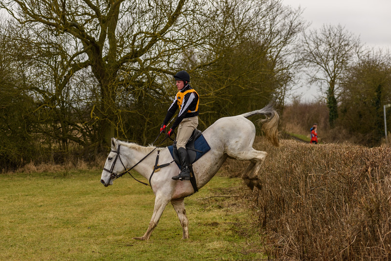 Melton Hunt Club Ride-87.jpg