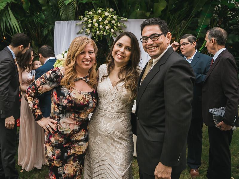 2017.12.28 - Mario & Lourdes's wedding (323).jpg