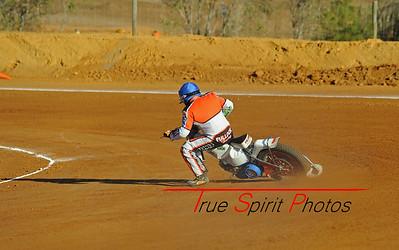 2011 Tumbulgum Speedway