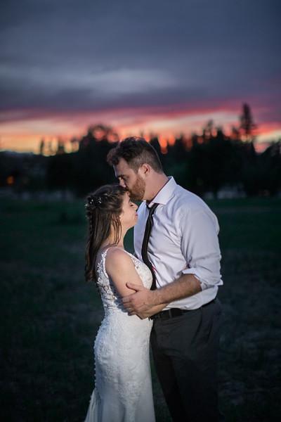xSlavik Wedding-7608.jpg
