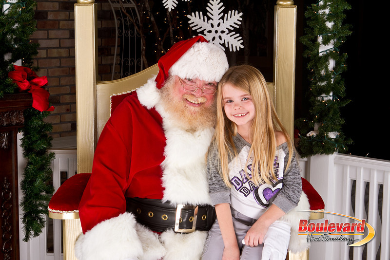 Santa Dec 8-99.jpg