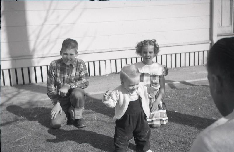 b27-jimwalks1951.jpeg