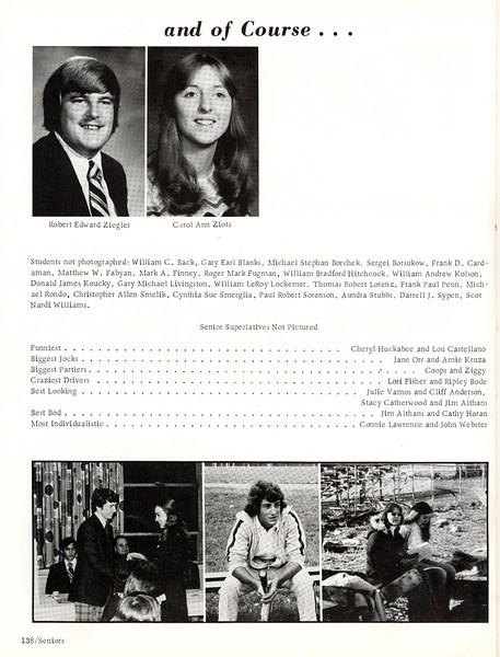 p-19.jpg