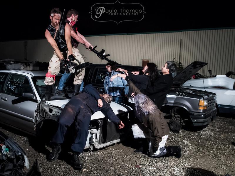 Zombie Killers.jpg