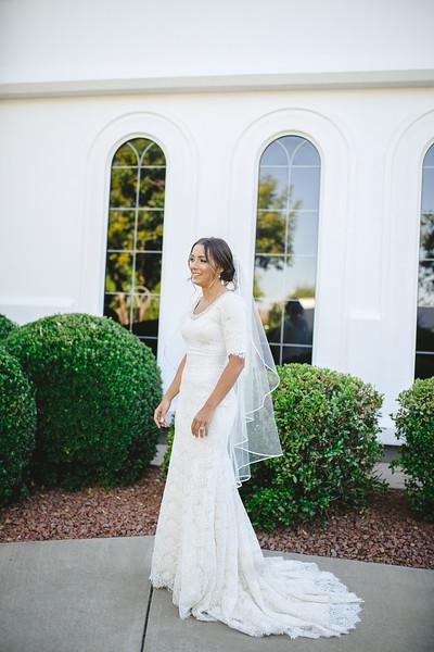 D+M Bridals-1.jpg