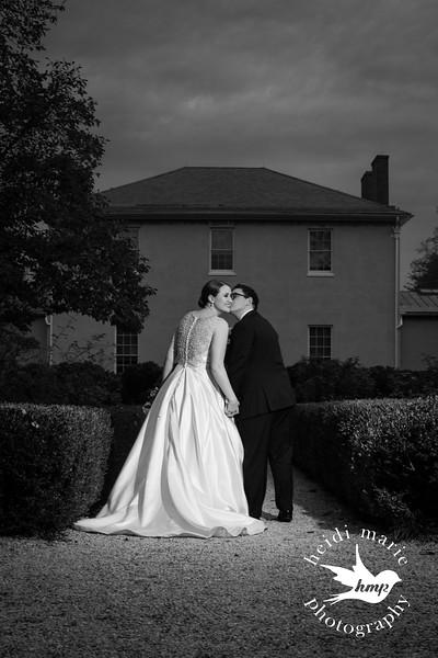 H&B_Wedding-626.jpg