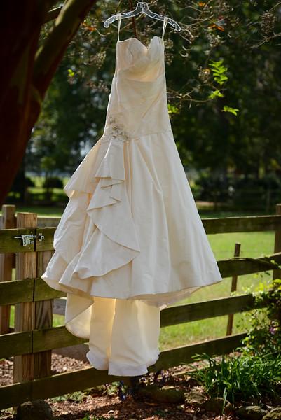 Thornton Wedding 2014-12.jpg