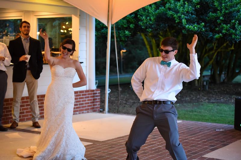 Hayden Wedding 2015 f-179.jpg