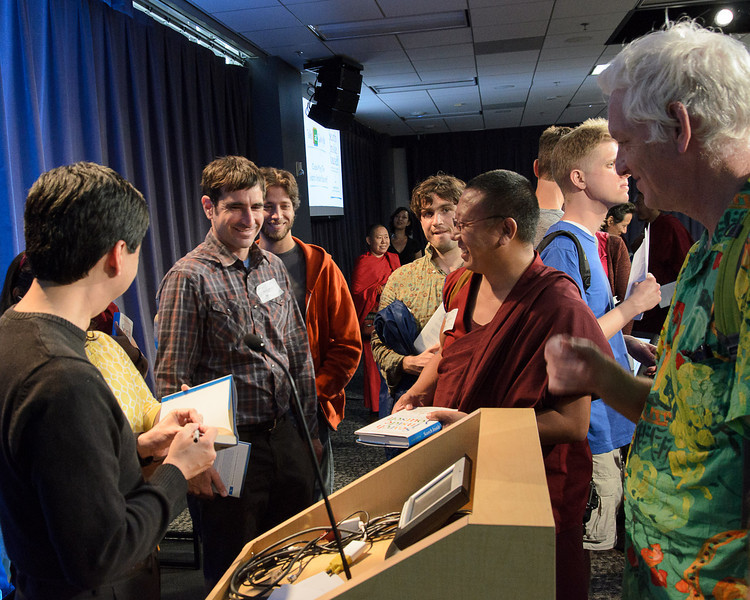 20120424-CCARE monks Google-3609.jpg