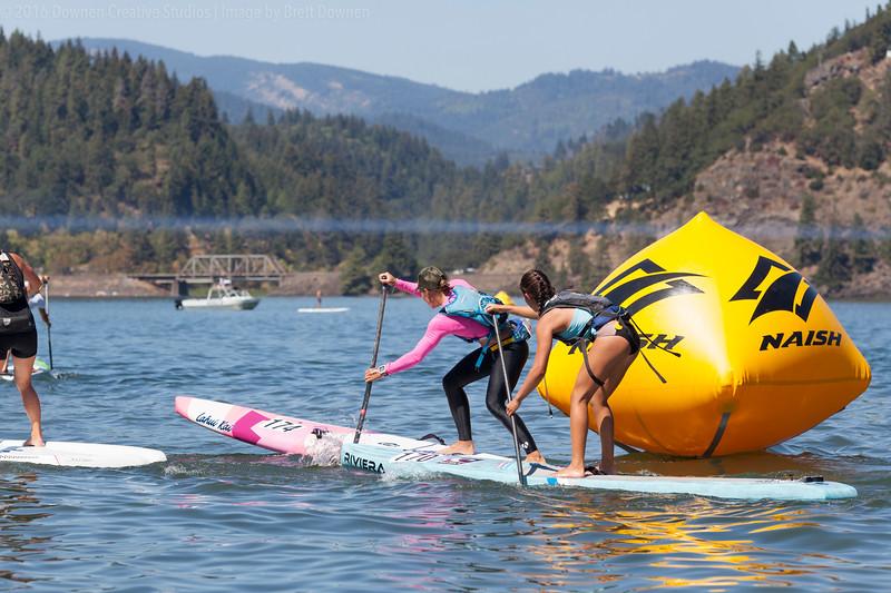 Naish-Gorge-Paddle-Challenge-161.jpg