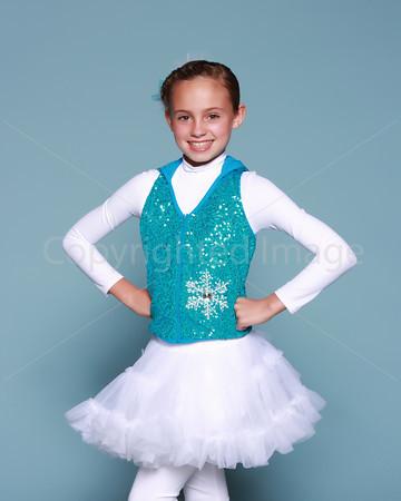 Alpine Dance Academy