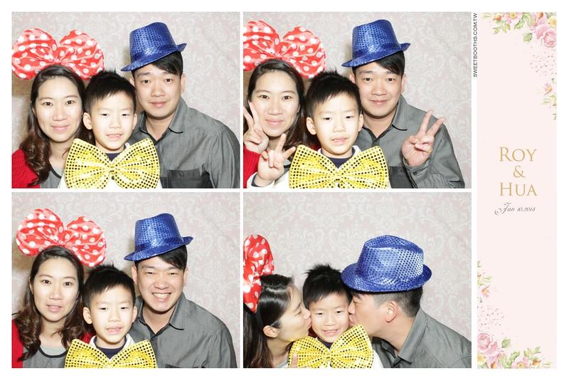 Roy.Hua.Wedding_1.10 (27).jpg