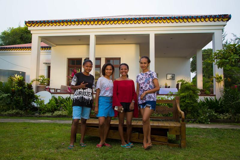 Timor Leste-199.jpg