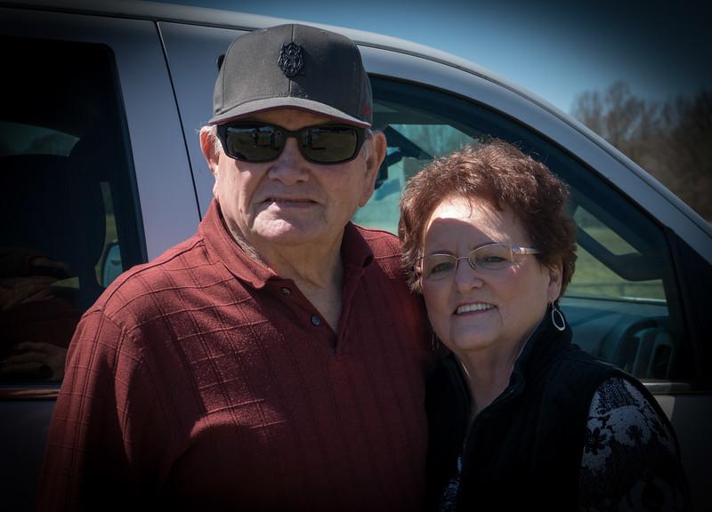 03-15-2019 Visiting Rita and Johnny (25 of 33).jpg