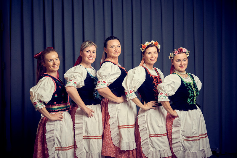 9th Czech, Moravian and Slovak Folklore Festival in San Diego 16.jpg