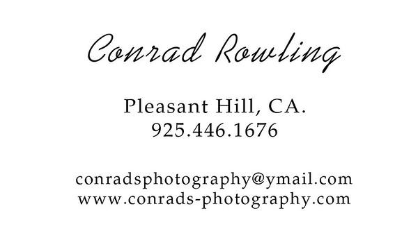 Conrads Photography