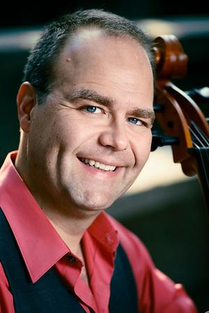 Roman Placzek
