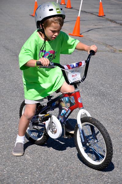 PMC Kids Ride - Shrewsbury 2014-137.JPG