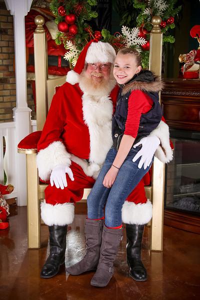 Santa2-2013-13.jpg
