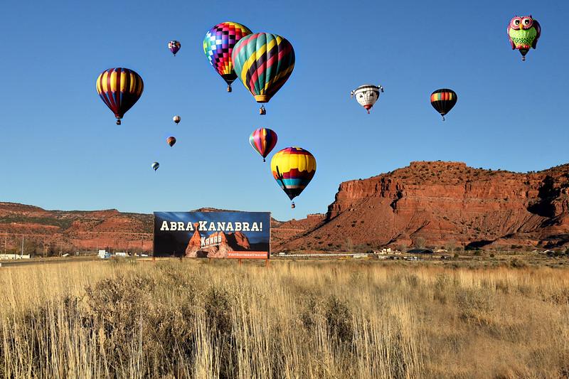 Balloons and Tunes-Billboard.jpg