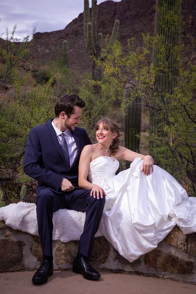 20190806-dylan-&-jaimie-pre-wedding-shoot-049.jpg