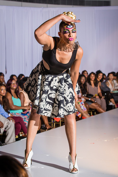 Pink Pumps And Paparazzi IV Fashion Show - Thomas Garza Photography-230.jpg