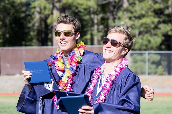 NT Graduation 2016