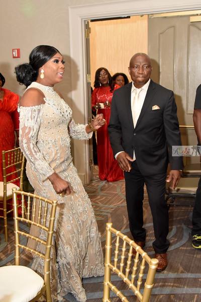 Olawumi's 50th birthday 1227.jpg