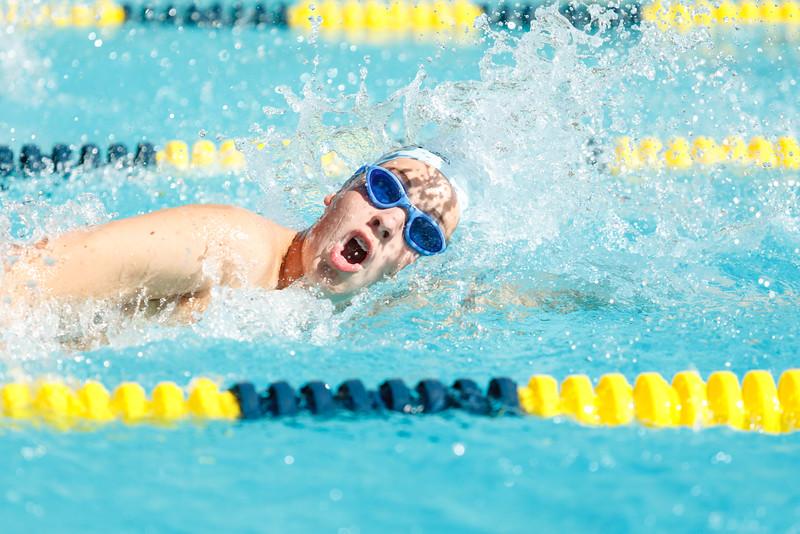 2015.08.22 FHCC Swim Finals 0429.jpg