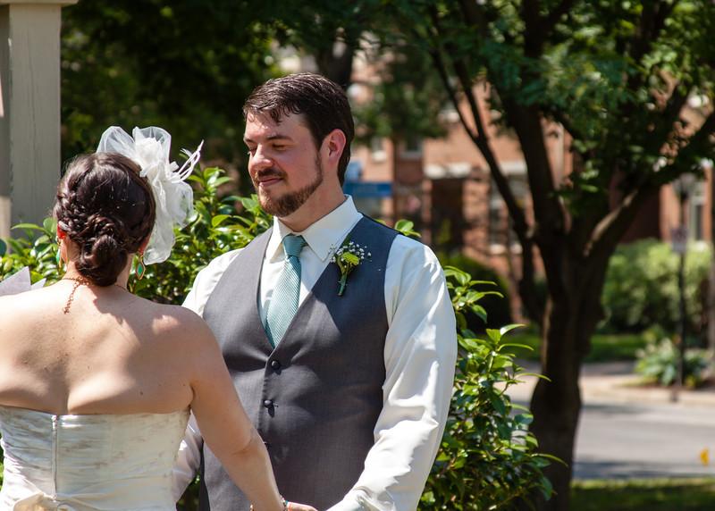 kindra-adam-wedding-345.jpg