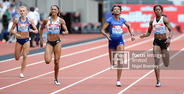 FIL MULLER ANNIVERSARY GAMES 2019 DAY ONE 01