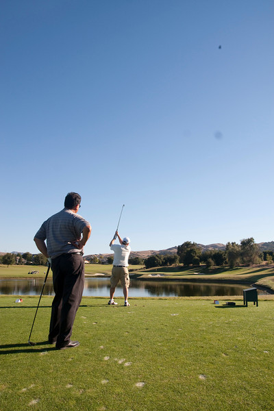 2010_09_20_AADP Celebrity Golf_IMG_0187_WEB_EDI_CandidMISC.jpg