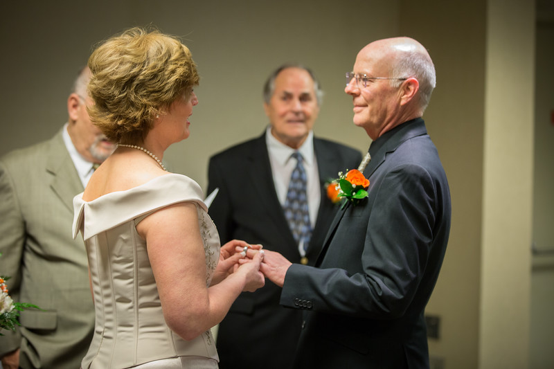 Chapman Wedding-91.jpg