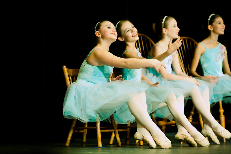 livie_dance_120912_035.jpg
