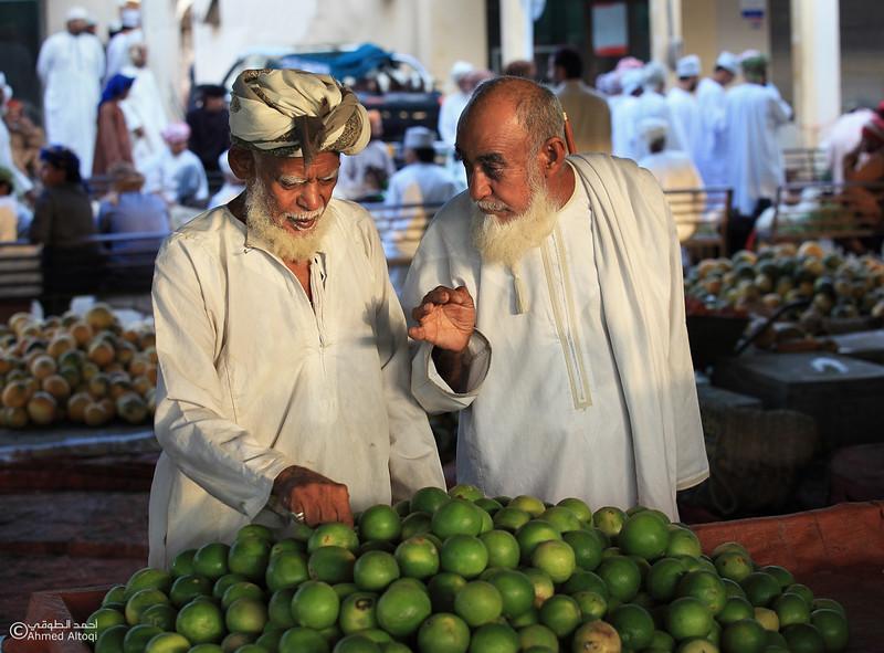 _MG_0019 copy- Oman.jpg