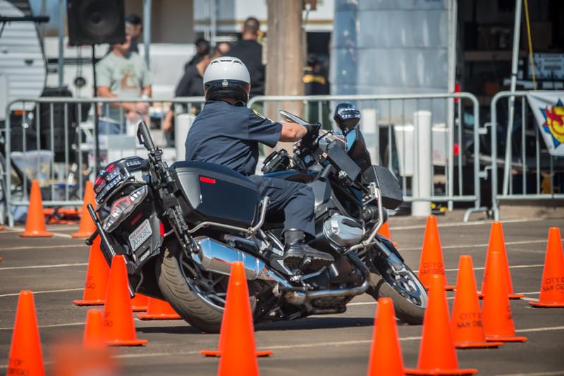 Rider 22-54.jpg