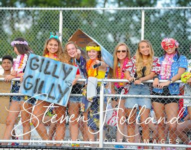 Football Varsity - Stone Bridge vs Loudoun Valley 8.31.2018 (by Steven Holland)