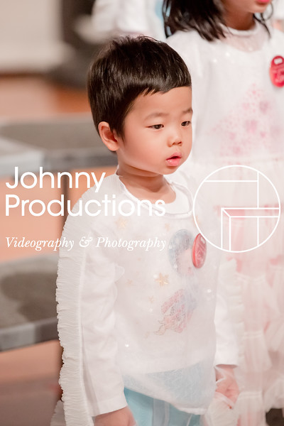 0122_day 2_white shield_johnnyproductions.jpg