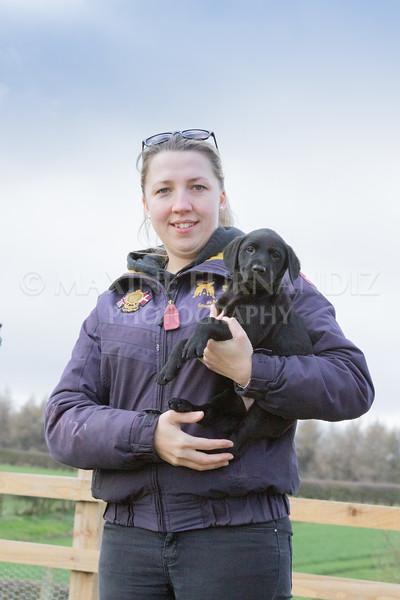Weika Puppies 24 March 2019-6503.jpg