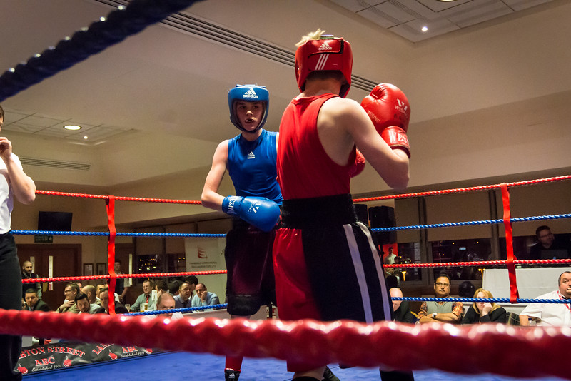 -Boxing Event March 5 2016Boxing Event March 5 2016-16640664.jpg
