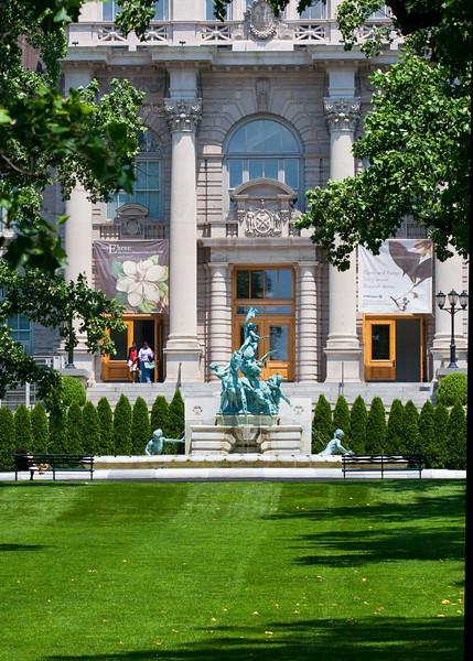 2009 06 30_NY Botanical Gardens_0781_edited-1.jpg